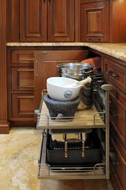 corner kitchen cabinet organization ideas kitchen corner cabinet storage ideas home design ideas