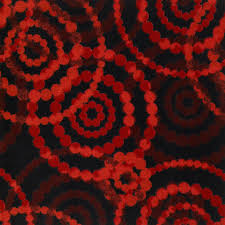 Home Theater Rug Carpet Dottie Joy Carpets