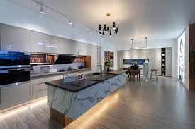 can you buy kitchen cabinets 7 tips to buy kitchen cabinets from china part 2 by andy