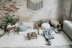 how to make space how to make a home meditation space u2013 mala collective