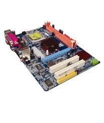 mercury pi945gcm motherboard buy mercury pi945gcm motherboard