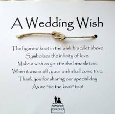 quotes for wedding cards wedding card quotes awesome wedding quotes for cards this on
