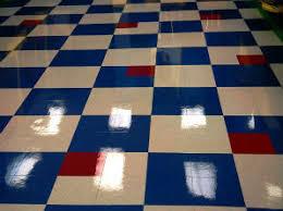 floor waxing barrington tile waxing palatine vinyl tile waxing