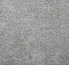 Concrete Wall by Concrete Concrete Texture Download Photos Beton Texture