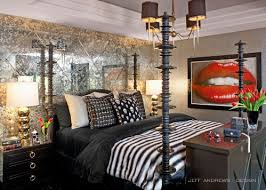 kardashian bedroom finally found images of the kardashian jenner residence designed