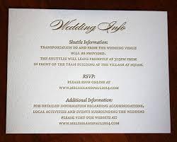 Wedding Rsvp Websites Wedding Paper Monkey Press