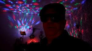 Weeeeeeeeeee Scratchcard George At The Disco Here We Go Go Go