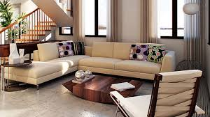 house makeover 10 home decor make over tips for a fresher look home design lover