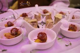 ots de cuisine galeria arts cinas recebe só de passagem exposição