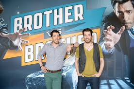 Flipping Vegas Fake by Is Property Brothers Fake Behind The Scenes Secrets From The Show