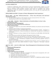 Resume Medical Representative 100 Resume For Over 50 Resume Advice For Over 50 Eliolera Com