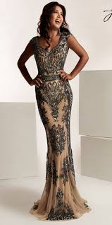 wedding guest dresses wedding guest dresses buy guest of the wedding dresses online