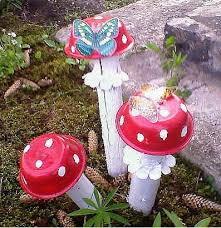 Gardening Crafts For Kids - garden crafts kids craftshady craftshady