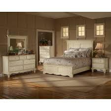 bedroom light color bedroom furniture white shabby chic
