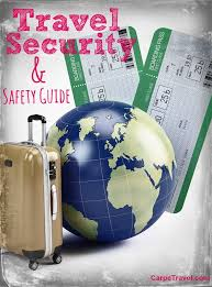 travel security images Guide to travel security and safety jpg