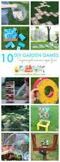 diy indoor games 10 diy giant garden games giant garden games garden games and