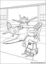 planes coloring pages coloring book coloring pages