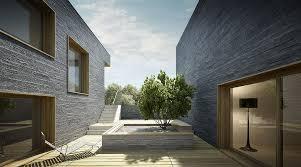 cinema 4d architektur maxon 3d for the real world raumgleiter swiss architectural
