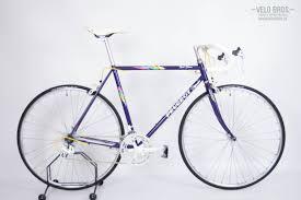 peugeot road bike peugeot mont blanc sachs nervar 52cm c c u2013 velo bros