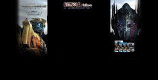 network video stores dvd rental australia the movie people
