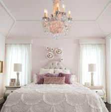 princess bedroom decorating ideas bedroom princess bedroom decor ideas suite decorating modern