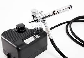 Professional Airbrush Makeup Machine Iwata Airbrush Makeup Australia Mugeek Vidalondon