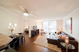 appartments for rent in edmonton 10205 100 avenue edmonton apartment for rent b16271