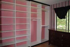 Wall Blueprints by Ideas Exciting Walk In Closet For Kids Bedroom Designs The Wall