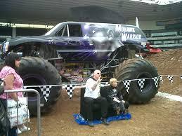 sri remote toys blog sri remote toys visits monster jam derby 2011