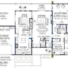 free floor plans houses flooring picture ideas blogule modern house floor plans houses flooring picture ideas blogule