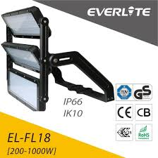 1000w led parking lot lights china 2017 new style led parking lot lighting outdoor road l ip65