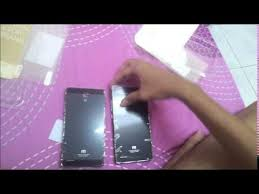 Glass Back by Xiaomi Redmi Note Tempered Glass Back Cover Youtube