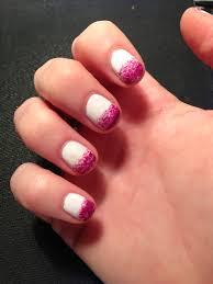 diy valentine u0027s manicure ideas cw44 tampa bay