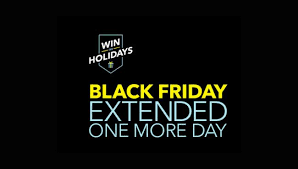 best buy black friday weekend deals buy extends black friday 2015 by a day