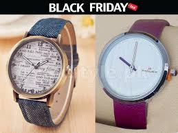 watches black friday black friday deals 2017 in pakistan avail discounts sale u0026 black
