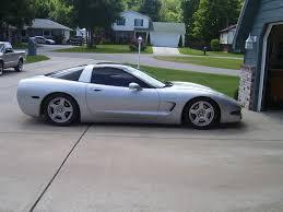 corvette wagon wheels slammed c5 s page 2 corvetteforum chevrolet corvette