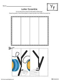 worksheets for kg students early childhood phonics worksheets myteachingstation