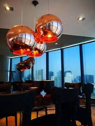Residential Interior Designers Melbourne Leo Apartments Melbourne Is Design Hecker Guthrie If I Could
