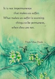 zen inspiration wisdom quotes for inspiration bodyandsoulnourishmentblog