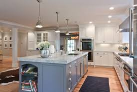 Kitchen Island Lighting Uk by Your Guide To Choosing The Best Island Lighting For Your Kitchen