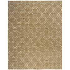 viyet designer furniture rugs aga john beige moroccan style rug