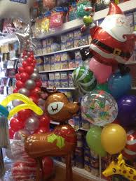custom balloon bouquet delivery 116 best balloon gift bouquets images on bouquets