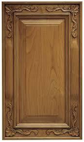 best 20 oak cabinet kitchen ideas on pinterest oak cabinet