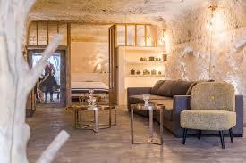 chambre d h e troglodyte touraine amboise troglodyte villa villa pocé sur cisse