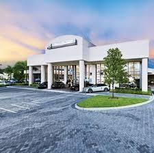 bmw dealership fort myers bmw of fort myers cars 2017 oto shopiowa us
