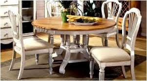 nice dining room tables 46 best of fancy dining table luxury best table design ideas