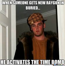 Call Of Duty Black Ops 2 Memes - scumbag steve playing call of duty black ops ii zombies by