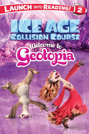 image ice age collision geotopia book jpeg