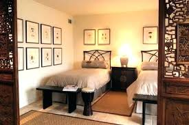 Design Ideas For Bedroom Small Single Bedroom Design Ideas Small Bedroom Ideas