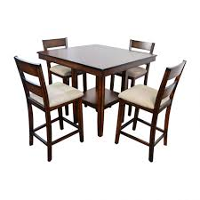 macy s patio furniture clearance dining room macys sectional sofa painted furniture ideas macys